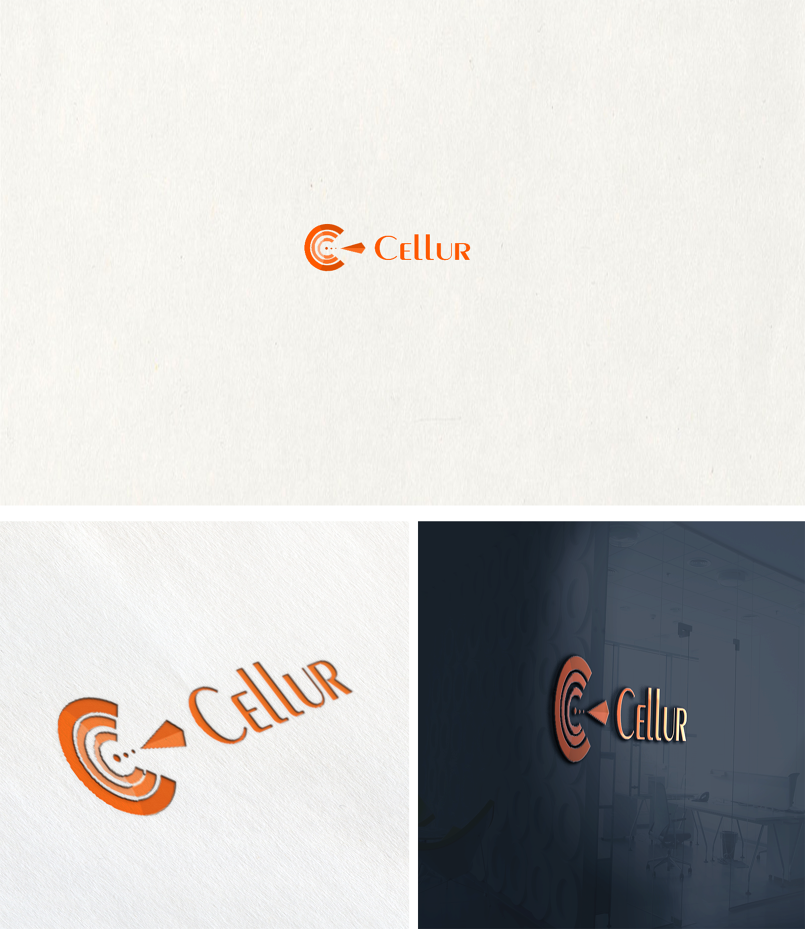 cellur