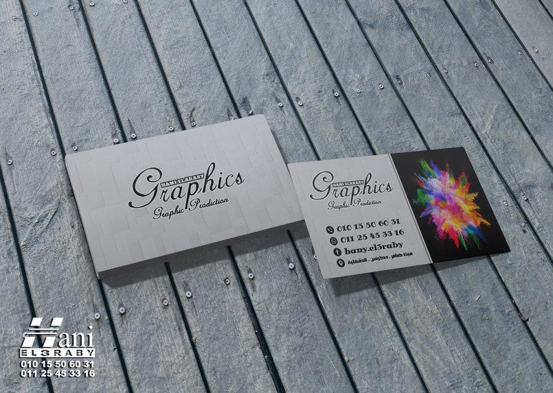 Graphics Bessnies Card