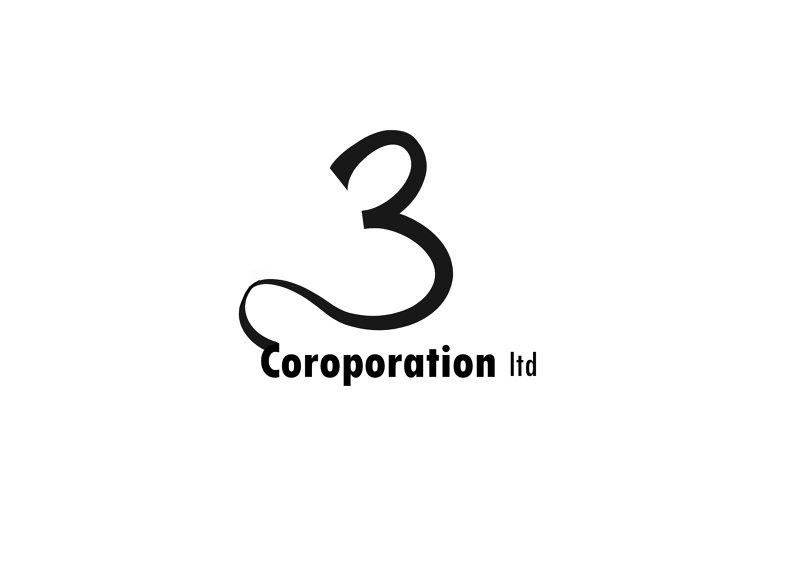 3 CORPORATION