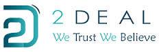 تصميم شعارؤ أول شركة مساهمة مصرية رائدة في مجال البيع المباشر