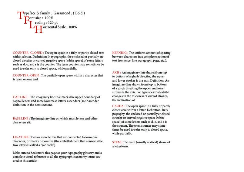 شرح تفصيلي عن المعاني المجودة في عنوان المجلة