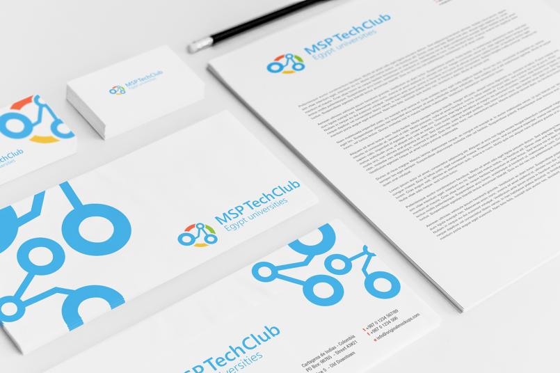 MSP Tech Club