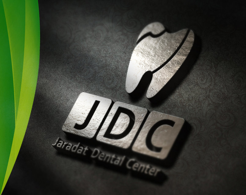 Jaradat Dental Center