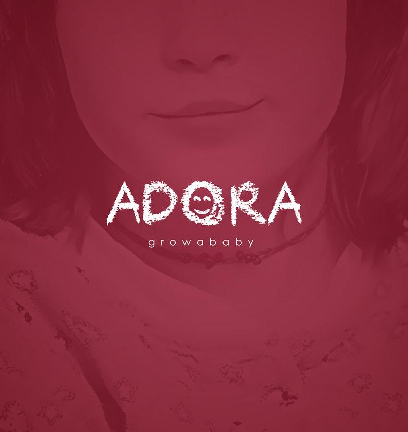 Adora Logo