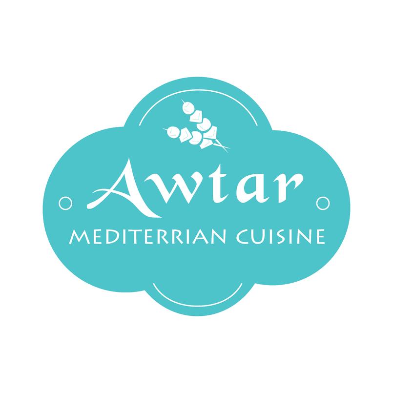 awtar restaurant  logo