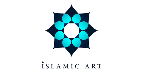 Islamic Art / Logo Proposal