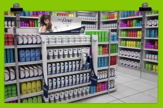 Display_stand