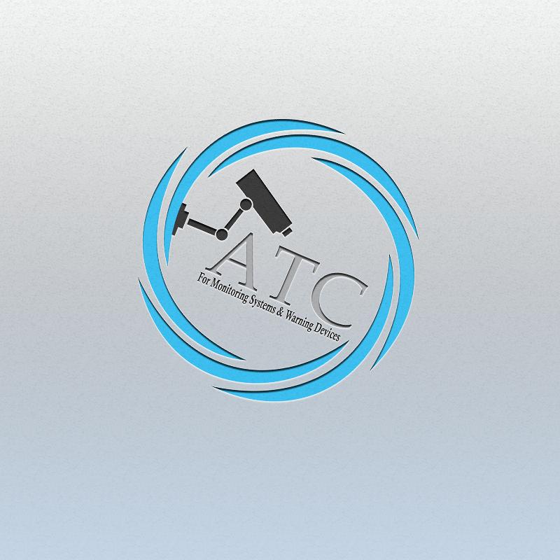 شعار لشركة تكنوقراط العربية المحدودة
