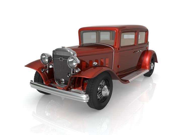 Jeep_3D_Model