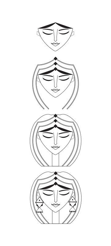 Torraha Logo