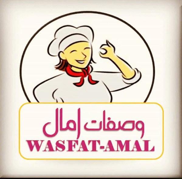 تصميم شعارات logo