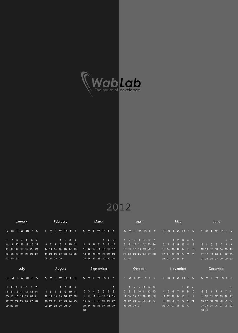 1 - Wallpapers