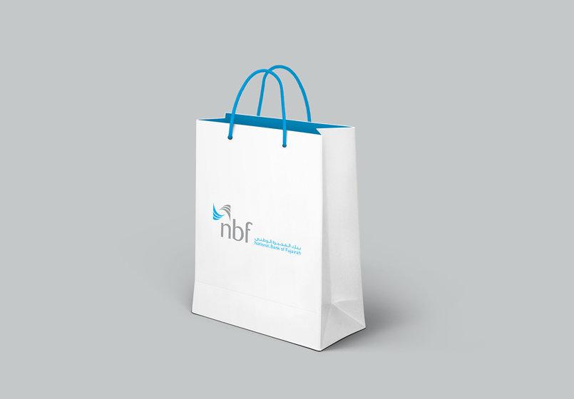 NBF Bank