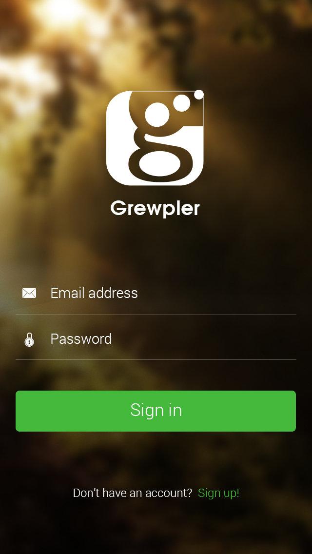 Grewpler