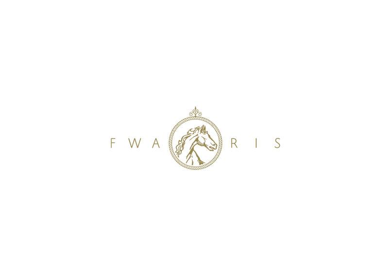 FWARIS Logo