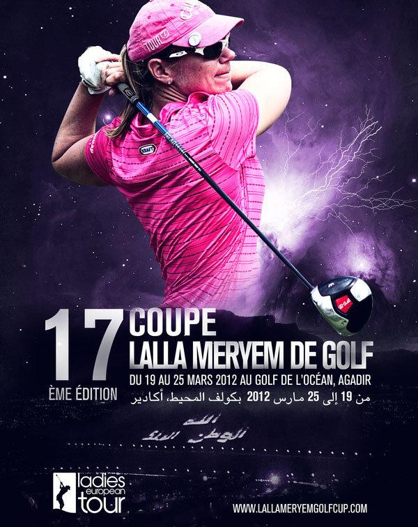 Lalla Meryem Cup
