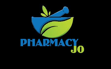 شعار جديد لصيدلية