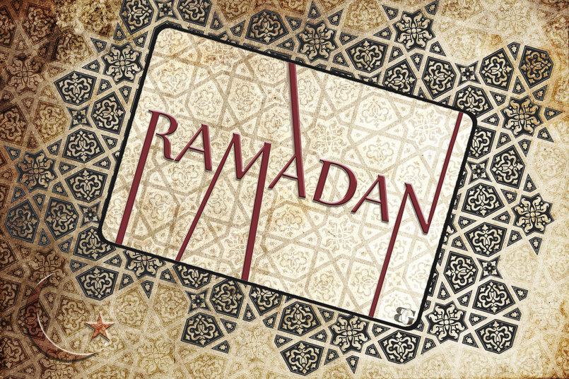 Ramadan _02