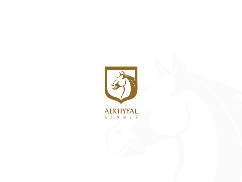 ALKHYYAL Logo