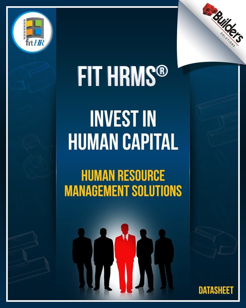 FIT-HRMS