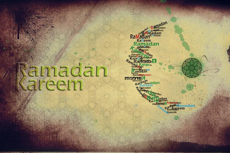 Ramadan _01