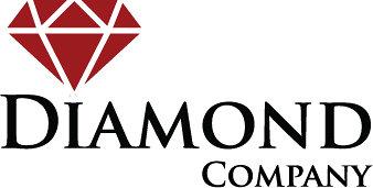 شعار شركة مجوهرات