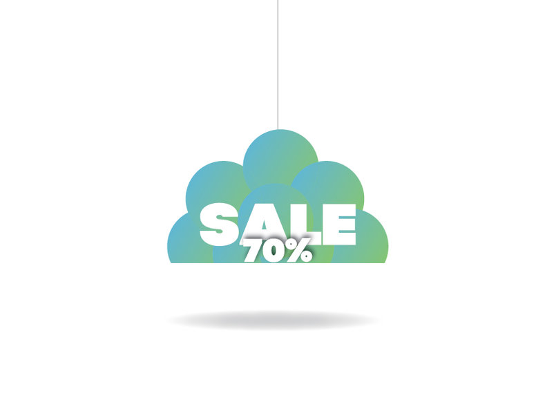 Sales Season