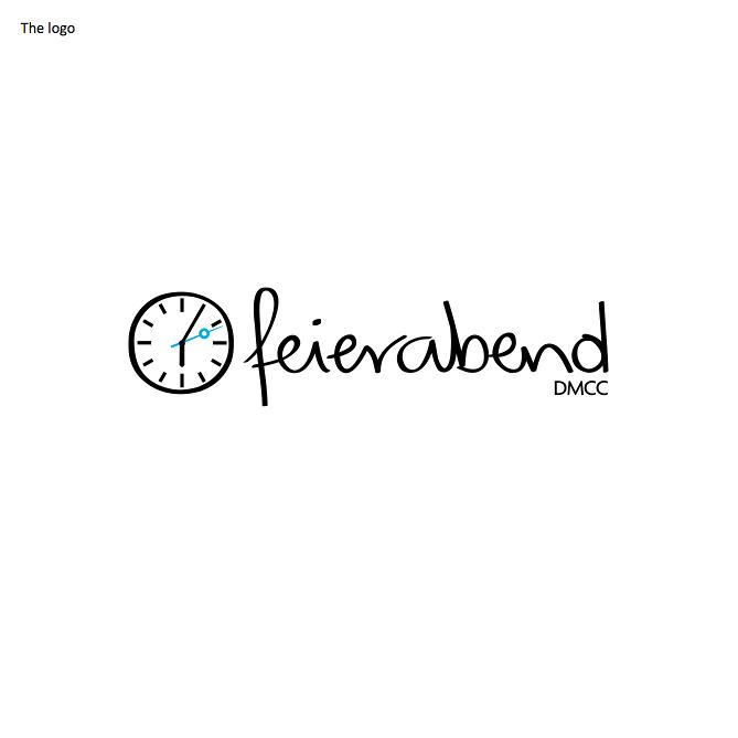 feierabend logo