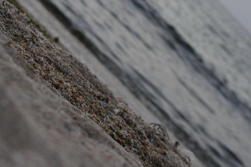 البحر :)