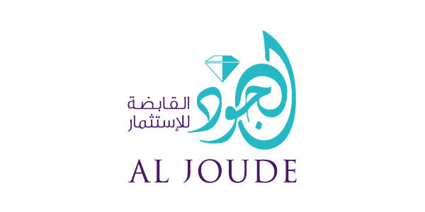 Aljoude investment