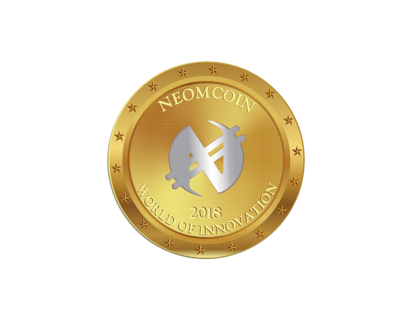 Neom coin