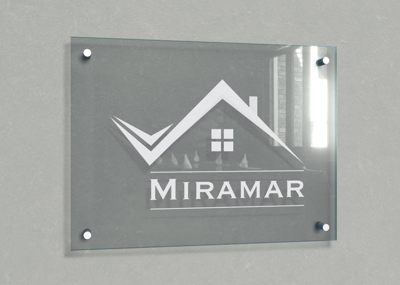 MiraMar Tourism real estate