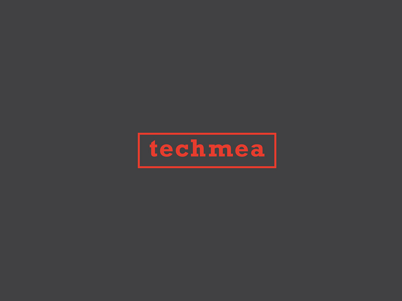 TechMea Dubai