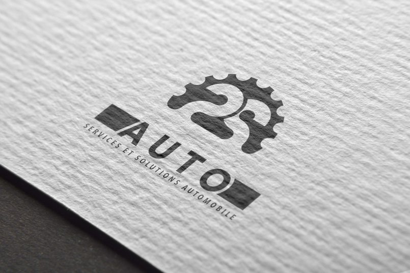 2s auto logo and guidelines