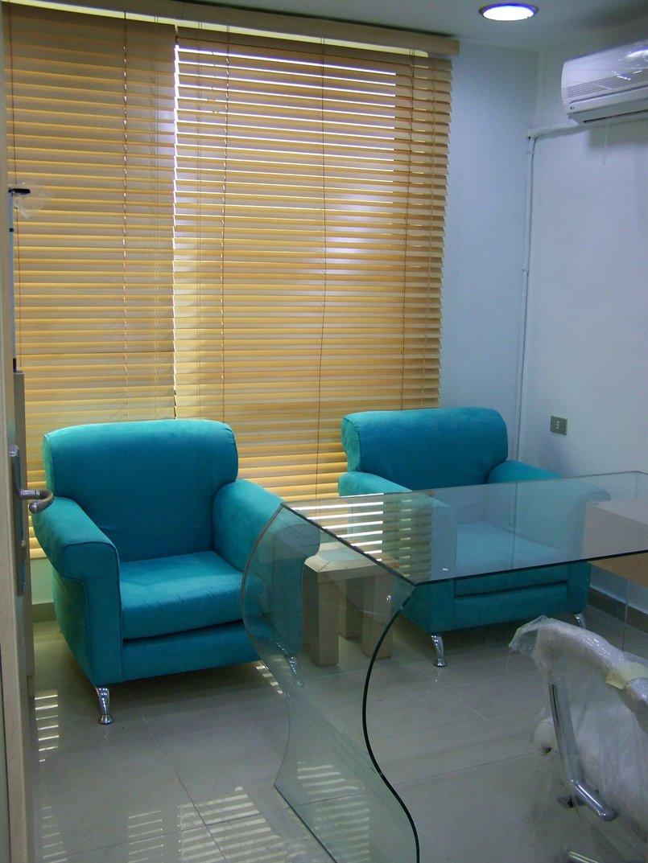 Dental clinic & spa
