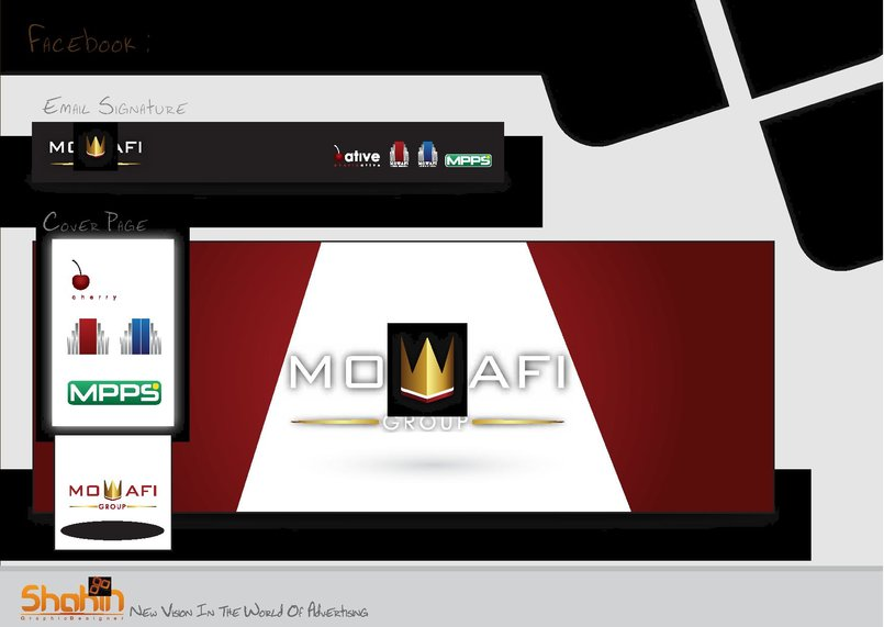 Mowafi group