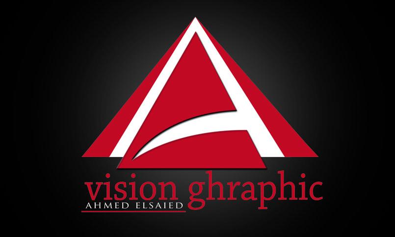 logo visionghraphic