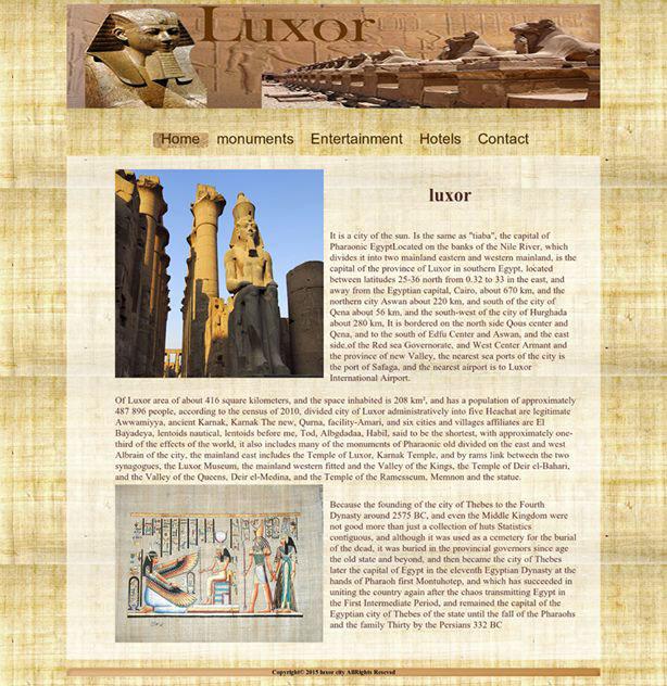 http://luxorcite.hol.es/index.html
