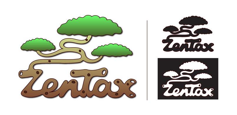 Logo & Character designs