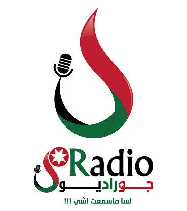 شعار لمشروع وهمي