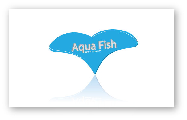 Acua Fish - Sea Food