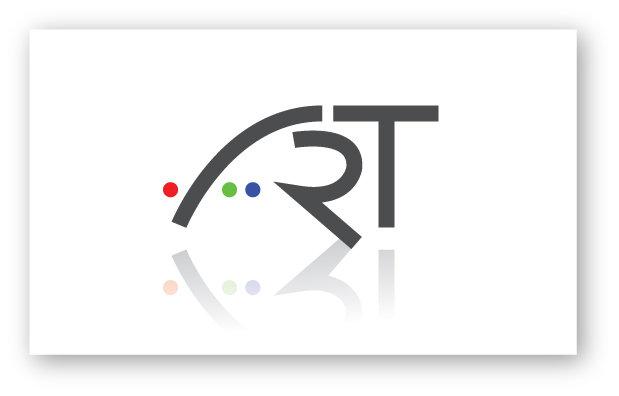 Art - RGB