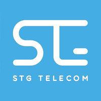 Video & animation STG