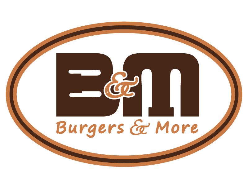 Burgers n more