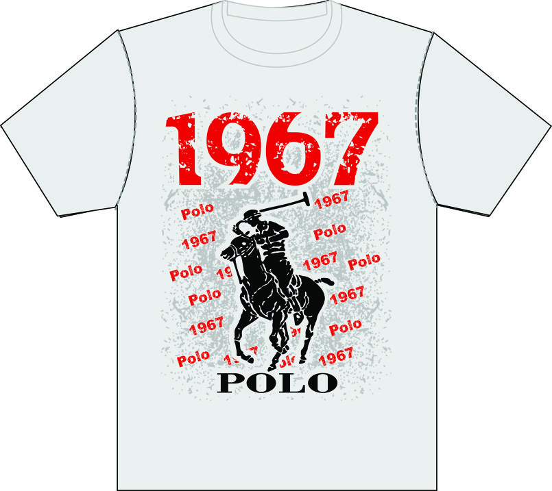 تصاميم T-Shirts