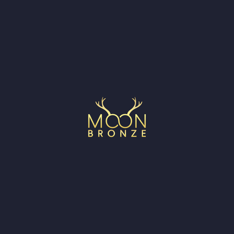logo webe site