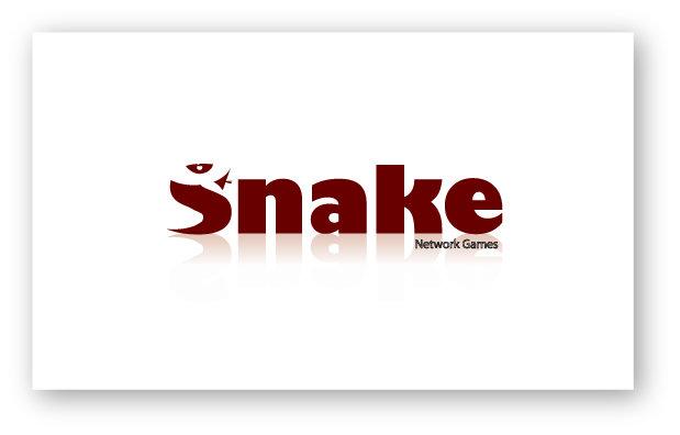 Snake - Network Games