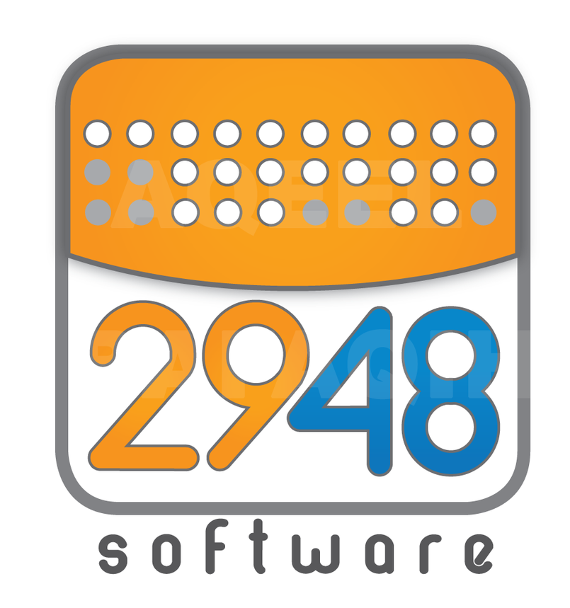 2958 Software