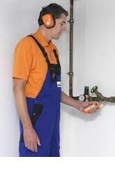 افضل شركه كشف تسربات المياه بالرياض 0500320012 ظواهر الخليج