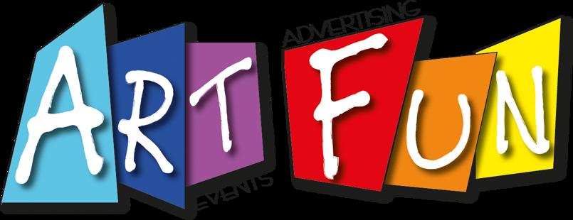 شركة ارت فن للدعاية والاعلان الدوحة - قطر